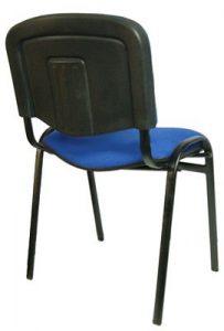 silla de visita reforzada 2