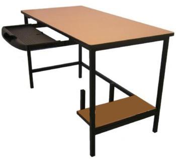 mesa computom