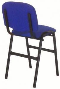 silla de visita esmaltada chica 2