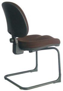 silla de visita sa-m 2