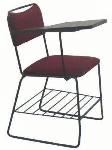 silla escolar ejecutiva 1