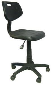 silla secretarial industrialMMM