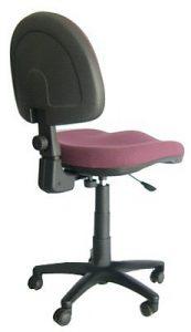 silla secretarial ss-js 2
